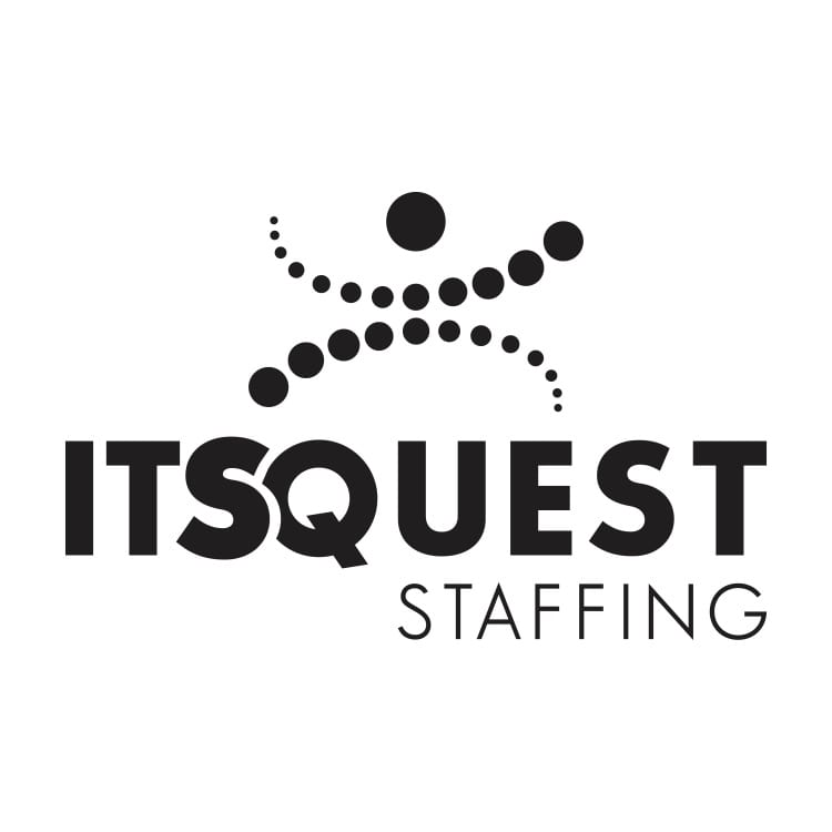ITSQuest